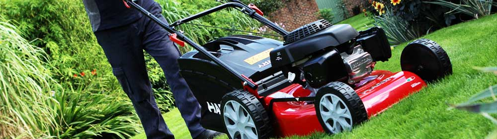 Champion Mower Spare Parts - Parts Books: Lawn-King